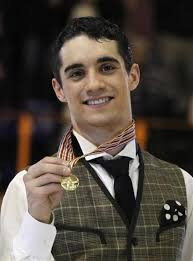 Javier Fernández gana el oro en el Europeo de patinaje artístico ... - 2013_1_27_HFDLCAsKYUxYfrRq71z5L