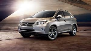 lexus rx panoramic roof lexus of watertown is a watertown lexus dealer and a new car and