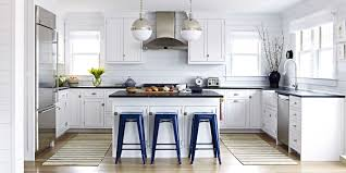 Kitchen Renovation Ideas For Your Home by 40 Kitchen Ideas Decor And Decorating Ideas For Kitchen Design