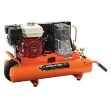 dewalt 15 gallon air compressor black friday prices home depot husky 8 gal portable oil free electric air compressor 0300813a