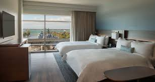 lexus hotel new york downtown buffalo new york hotel buffalo marriott harborcenter