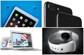 target mobile iphone7 black friday 2016 black friday apple deals 2016 how to save hundreds on iphones ipads