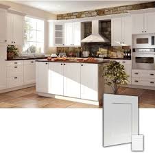 furniture traditional kitchen design with rta cabinets and cozy