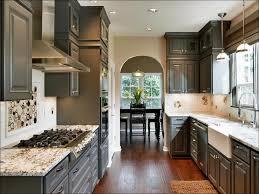 kitchen ikea kitchen planner usa ikea grey kitchen ikea garbage