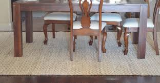 dining room area rugs full size of dining tableshow to cover
