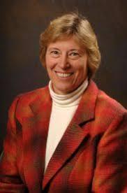 Prof. Carla Edwards Releases New CD, Homage - DePauw University - Carla%20Edwards%20MB%202007-183x277