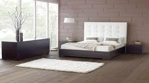 bedroom bedroom wall art deco elegant style sfdark