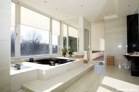 Bathroom Layouts Ideas Simple Big Bathroom Designs Design Ideas And