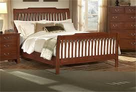Oak And White Bedroom Furniture Bedroom Furniture Bedroom Brown Comforter And White Pillowcase