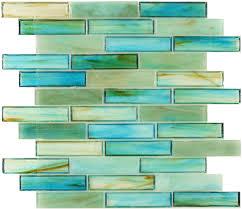 sea glass bathroom tile moncler factory outlets com