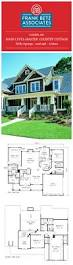 craftsman style bungalow house plans 25 best craftsman style exterior ideas on pinterest craftsman