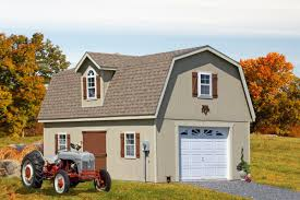 amazing one car two story garage starting at 12 600 two story garage for sale in nj ny de md va