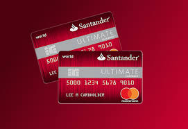 Santander Business Debit Card Find The Best Credit Card Offers For You