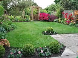 100 small garden plants ideas garden design garden design