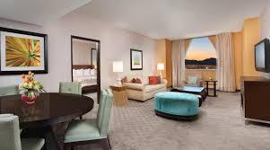 suites circus circus hotel resort