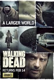 Season     Part   Walking Dead Wiki   Wikia