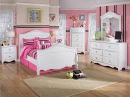 Unique Kids Bedroom Furniture Kids Room Inspiring Modern Kids Bedroom Sets About Interior