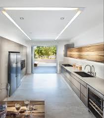 sleek kitchen contemporary with range hoods and vents u2022 syonpress com