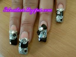 w to remove acrylic nails gel nails filing
