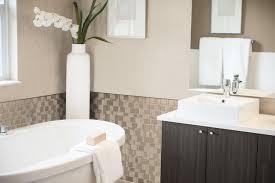 tile how to install ceramic tile on bathroom walls home design