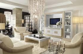 Galley Living Room Decor Best  Narrow Living Room Ideas On - Interior living room design ideas