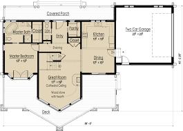 Ikea Apartment Floor Plan Small Apartment Floor Plan Collection Fujizaki