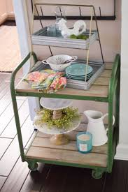 1028 best bhg live better images on pinterest better homes and cottage farmhouse table decorating ideas