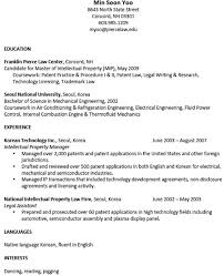 Legal Resume Sample by Download Law Resume Example Haadyaooverbayresort Com