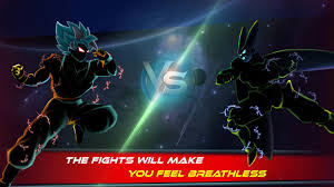 dragon shadow battle warriors hack cheats tips u0026 guide real gamers