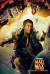 Mad Max Fury Road (2015) แมดแม็กซ์ ถนนโลกันตร์   ดูหนังใหม่ออนไลน์ ...