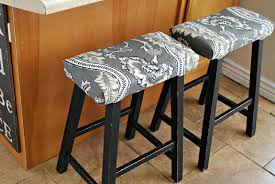 furniture upholstered pottery barn stools with black wood legs pretty pottery barn stools for kitchen furniture ideas upholstered pottery barn stools with black wood