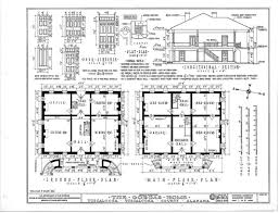 Floor Plans For Mansions House Plan Southern Plantation Mansions Plantation House Plans