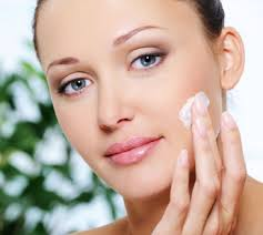 crema facial casera recetas cosmeticos
