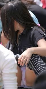 小学生 パンチラ ロリ|女子○学生のパンツ、パンチラ画像pt27