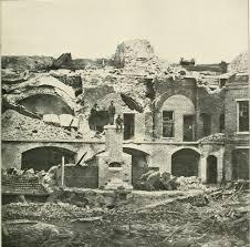Second Battle of Charleston Harbor