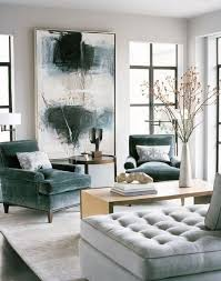 Modern Contemporary Living Room Ideas by Best 25 Apartment Interior Design Ideas On Pinterest Apartment