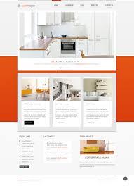 Design Bloggers At Home Pdf Elegant Interior Wordpress Theme 42803