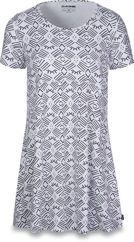 Dakine Kaya Knit Dress Jules XS 10001632-JULES-81X-XS