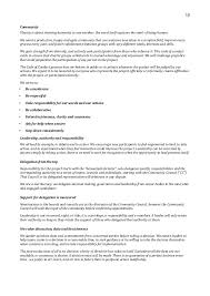 Resume Writing New York City  nyc resume services professional     car for sale signs printable   ipnodns ru Executive and Professional Resume Writing   career transition services  from professional writing  resumes