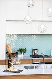 top 25 best glass tiles ideas on pinterest back splashes glass