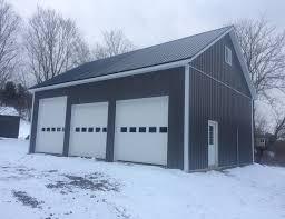 building packages m u0026m barn sales