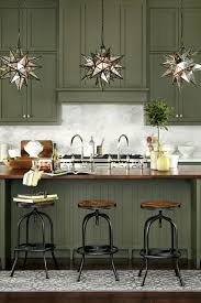 Kitchen Bar Design by How To Decorate A Kitchen Bar Design How To Decorate A Kitchen