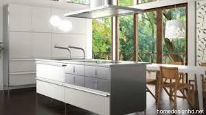 Japanese Kitchen Design Modern Japanese Kitchens Hd Youtube