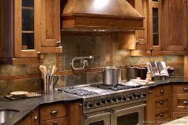 Backsplash For Kitchens Rustic Kitchen Backsplash For Rustic Kitchen Backsplash Ideas Mi
