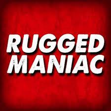 Rugged Maniac Discount Rugged Maniac Youtube