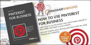 Website Design Ideas For Business 3 Tips For Making A Professional Pinterest Page For Business Video