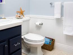 coastal bathrooms hgtv