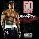 The Massacre 50 Cent Zip Sharebeast