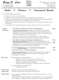 technical writer resume sample with education and professional     aaa aero inc us technical writing resume examples goodresumer com