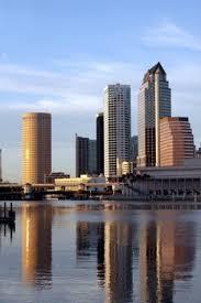 Business Plan Consultants in Tampa  amp  Orlando  Florida